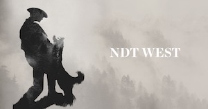 ndt west logo 300px